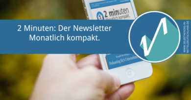 Selbstaendig-in-Mitteldeutschland.de-2-minuten-newsletter
